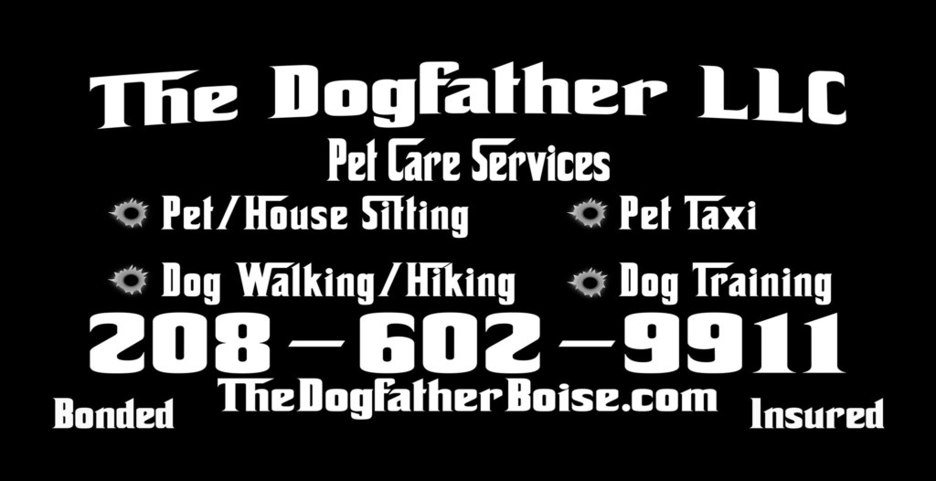 The Dogfather – Thedogfatherboise com